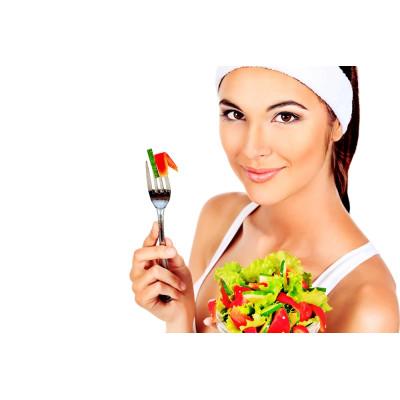 Вегетарианцы более устойчивы перед осложнениями сахарного диабета?
